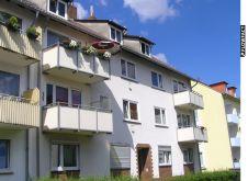 Mehrfamilienhaus in Kassel  - Kirchditmold