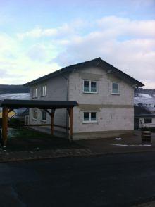 Einfamilienhaus in Maring-Noviand  - Noviand