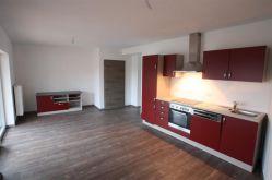 Apartment in Hamburg  - Othmarschen