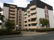Apartment in Göttingen  - Weende