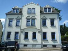Erdgeschosswohnung in Geringswalde  - Geringswalde