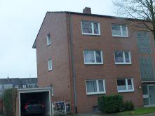 Doppelhaushälfte in Ochtrup  - Ochtrup