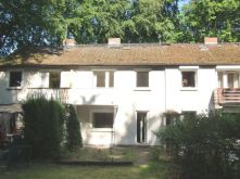 Reihenhaus in Bad Schwartau