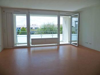 Etagenwohnung in Stuttgart  - Büsnau