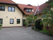 Zweifamilienhaus in Eschenbergen