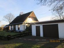 Einfamilienhaus in Eschede
