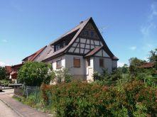 Sonstiges Haus in Vöhringen  - Wittershausen
