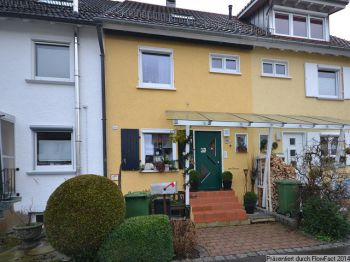 Sonstiges Haus in Baienfurt  - Baienfurt