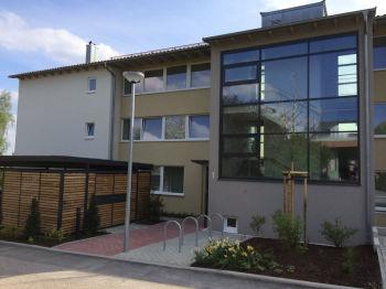 Wohnung in Rosengarten  - Westheim