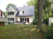 Einfamilienhaus in Neu-Isenburg  - Zeppelinheim