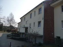 Erdgeschosswohnung in Bleckede  - Bleckede