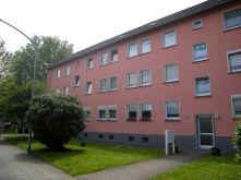Etagenwohnung in Essen  - Altenessen-Nord