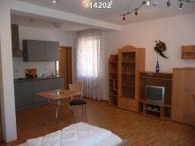 Wohnung in Fellbach