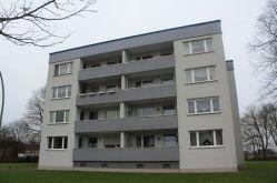 Etagenwohnung in Kamp-Lintfort  - Niersenbruch