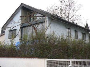 Wohnung in München  - Pasing-Obermenzing
