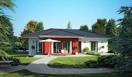 Einfamilienhaus in Bruchsal  - Bruchsal