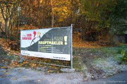 Stellplatz in Suhl  - Suhl
