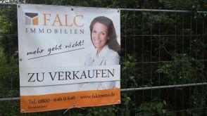 Sonstiges Grundstück in Mönchengladbach  - Holt