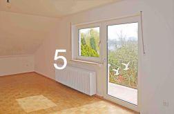 Wohnung in Bobenheim-Roxheim  - Roxheim