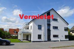 Dachgeschosswohnung in Gütersloh  - Spexard