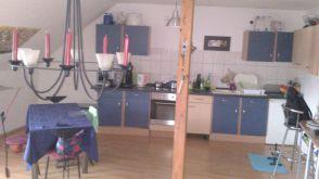 Etagenwohnung in Bendorf  - Bendorf