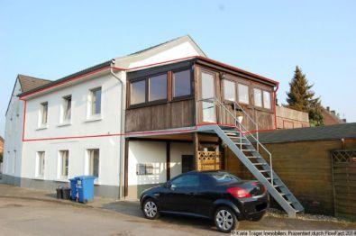 Maisonette in Mönchengladbach  - Bettrath