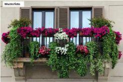 Wohnung in Frankfurt am Main  - Niederursel