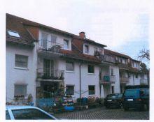 Erdgeschosswohnung in Bad Wünnenberg  - Fürstenberg