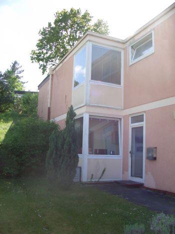 Einfamilienhaus in Pforzheim  - Sonnenberg