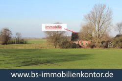 Einfamilienhaus in Emden  - Wybelsum