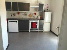 Wohnung in Lauchringen  - Unterlauchringen