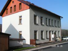Wohnung in Rechenberg-Bienenmühle  - Rechenberg-Bienenmühle