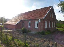 Einfamilienhaus in Uplengen  - Poghausen