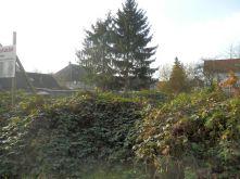 Wohngrundstück in Oer-Erkenschwick  - Rapen