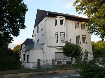 Wohnung in Geseke  - Geseke
