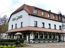 Gastronomie in Wadern  - Büschfeld