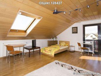 Zimmer in Waghäusel  - Waghäusel