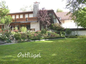 Villa in Kaufbeuren  - Großkemnat