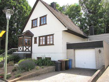Einfamilienhaus in Nideggen  - Rath