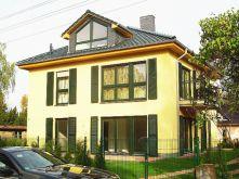 Villa in Neuenhagen