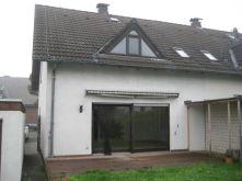 Doppelhaushälfte in Bad Lippspringe
