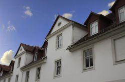 Maisonette in Bad Karlshafen  - Bad Karlshafen