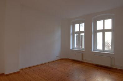 Wohnung in Berlin  - Niederschönhausen