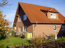 Dachgeschosswohnung in Nieheim  - Merlsheim