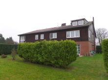 Wohnung in Elmenhorst