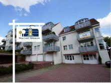 Dachgeschosswohnung in Werder  - Werder (Havel)