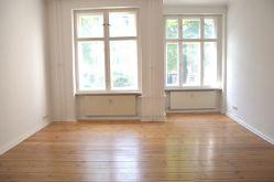Wohnung in Berlin  - Lankwitz