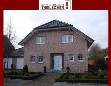 Einfamilienhaus in Geilenkirchen  - Grotenrath