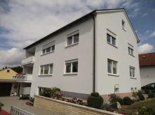 Wohnung in Neumarkt  - Neumarkt