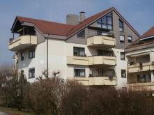 Maisonette in Neusäß  - Steppach b.Augsburg